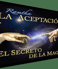 LA-ACEPTACIÓN-EL-SECRETO-DE-LA-MAGIA-1-CD-DESCARGABLE-TRADUCIDO-AL-ESPAÑOL